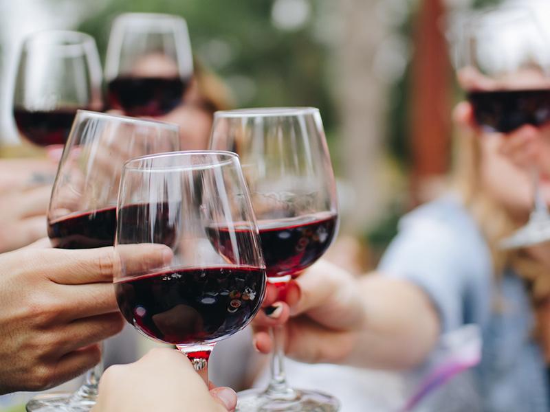 rode_wijn