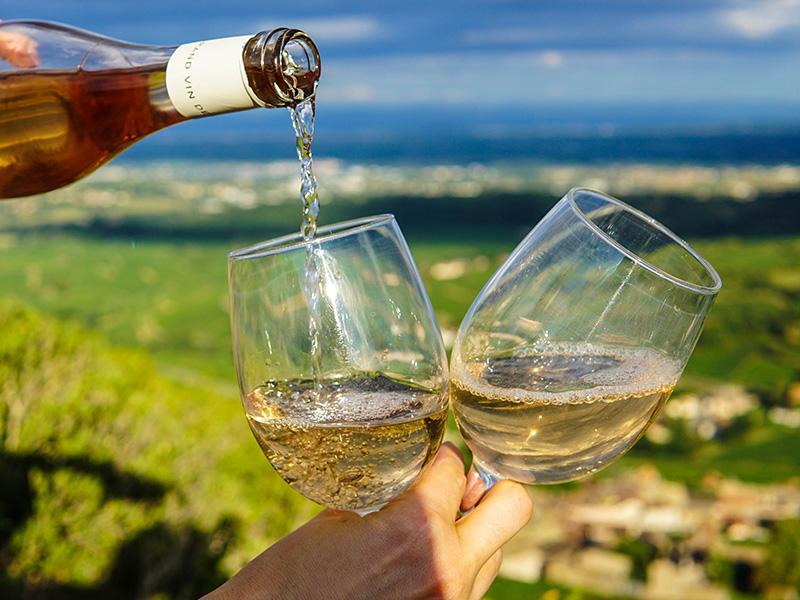 wereld_witte_wijn