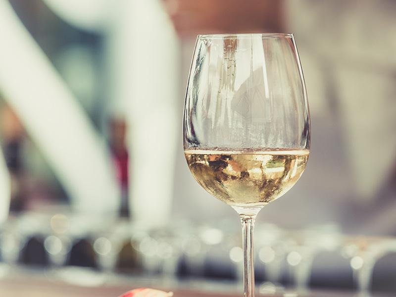 witte_wijn_2